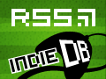 News RSS feed - Dirk Dashing 2: E.V.I.L Eye Game - Indie DB